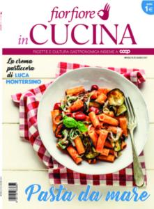 """siamo """"fior fiore in cucina""""… – falco foods – italiano"""