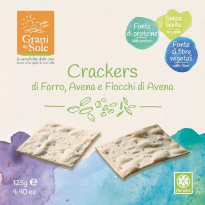 grani-del-sole-crackers